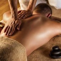 bigstock-Deep-tissue-massage--78157139