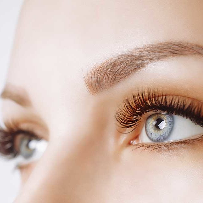 bigstock-Eyelash-Extension-Procedure-W-234591205