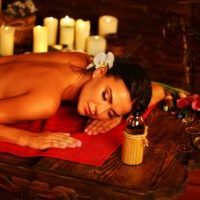 bigstock-Massage-of-woman-in-spa-salon--170714465