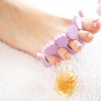 bigstock-Pedicure-Day-Pedicure-Special-276905290