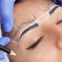 bigstock-Permanent-Make-up-For-Eyebrows-200953504