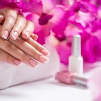 bigstock-Repairing-Old-Gel-Nails-With-A-225388033