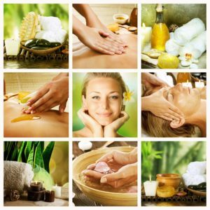 bigstock-Spa-Collage-Dayspa-concept-12573758
