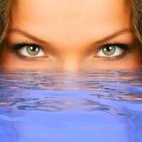 bigstock-Woman-Eyes-1406453