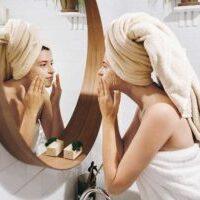 bigstock-Young-Happy-Woman-In-Towel-App-281345833