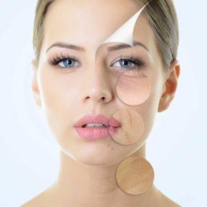 bigstock-anti-aging-concept-portrait-o-59321174