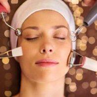 bigstock-people-beauty-cosmetology-an-277383895
